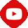 Youtube Unity